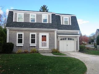 580 Route 28 Unit 6 Harwich Port Cape Cod