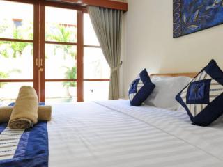 BRAND NEW!  Sanur - 3 BEDROOM