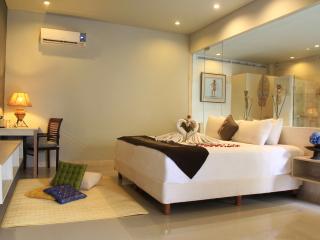Majestic One Bedroom Pool Villa - 1, Jimbaran