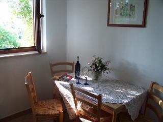 2918 A1 Jasen(4) - Krnica