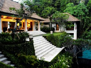 Villa Mawar Bali - 5 Star Luxury, Cepaka Village