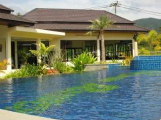 Special Bungalow in Koh Chang, Ko Chang