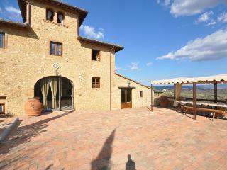 Tignano - 1766001, Barberino Val d'Elsa
