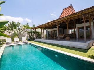 Villa Manik