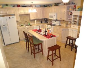 SPECIAL RATE for May 14-28 5 STAR RATED  BOOK NOW, New Smyrna Beach