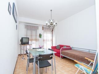 Redmayne Apartment, Portimão, Algarve