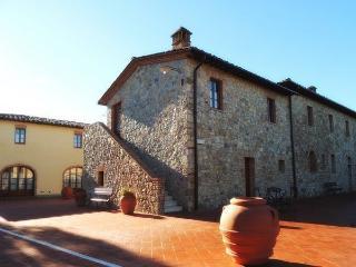 Monteriggioni - 3851003