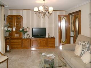Apartamento Las Lomas, Córdoba
