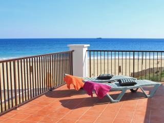Bossa Mar 2, Playa d'en Bossa