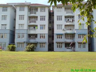 Short Term Accommodation In Malaysia, Puchong