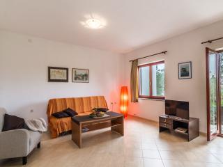 apartments AMALIA I, Fazana