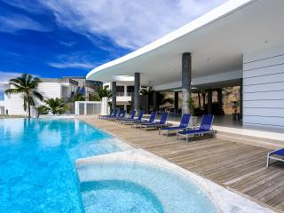 Luxury 5***** Villa Resort Villa 2 bedroom Seaview Kata Beach