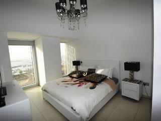 1 Bedroom Apartment @ Cayan Tower, Dubaï