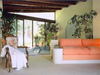casa Sant Antonio, Begur