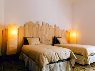 Room 'Katanka' - Guesthouse Katanka, Las Palmas