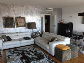 Tejo Luxus Apartment, Belém