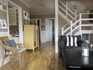 Merkurhraun - Warm Family cabin, Selfoss