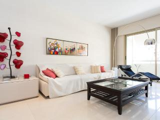 Beautilful 2 bedrooms / 2 bathrooms 325, Cannes