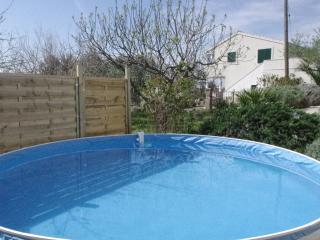 Villa mit Pool,Garten,Grill,2 Parkplätze