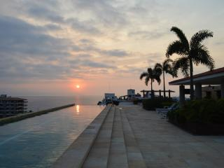The Park 203 Vallarta 2 BR/2 bath, Luxury Condo