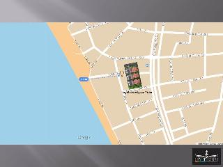 Lighthouse Lydia Villas -Smart home tech, Fethiye