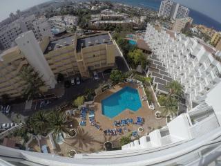 Apartment Centro Las Americas