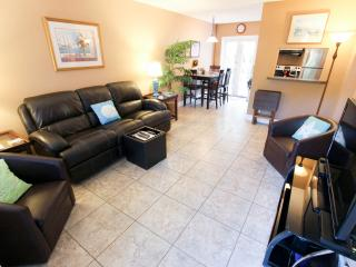 Victoria Park Tropical Oasis ~  2/1 ~ Mins to Beac, Fort Lauderdale