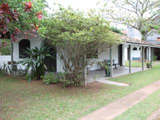 Casa em Florianopolis (Praia dos Ingleses)