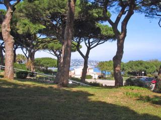 Appt T2 - 4/5 pers - Sainte-Maxime, Ste-Maxime