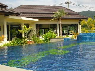 Perfect bungalow on Koh Chang, Ko Chang