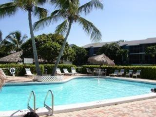 Oceanfront KAWAMA Resort Key Largo Paradise in Key Largo