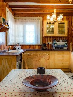 Parte de la.cocina