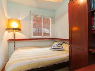 Habitaciones Ideal para viajeros y estud...