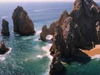 GREAT DEAL EASTER WEEKEND AT CABO SAN LUCAS, Cabo San Lucas