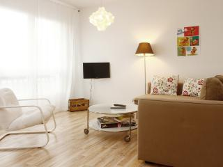 ✿ Home Wilma Apt. 10 ✿ No Party, Berlim