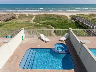 5206 Gulf Blvd, South Padre Island