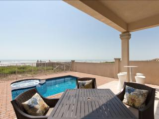 5416 Gulf Blvd, South Padre Island