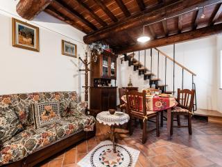 Giorgi's House