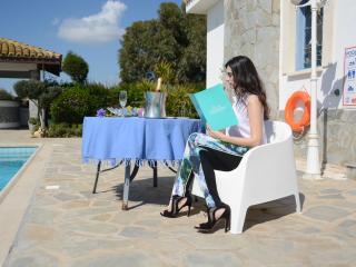 Cyprus Villa 012, Ayia Napa