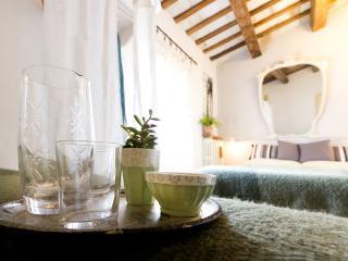 Camera con Colazione in Cottage, Savio di Ravenna