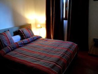 Location Chambre d'hôtes, Cervione