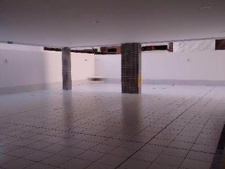 Apartamento Novo, P/ Temporada, Ponta Verde, 500 M