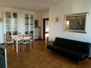 Appartamento al centro di Santa Teresa