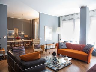 (#HINT70) Salone Del Mobile Apartment, Milán