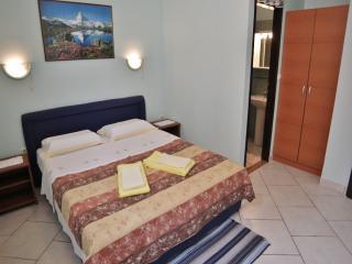 TH00008 Apartments Bastovanovic / One Bedroom A1, Rovinj