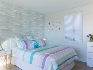Mapua41south Blue Studio Holiday Accommodation