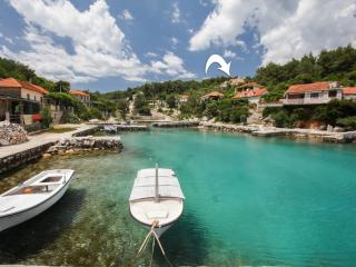 APARTMENT SEA - Island Hvar, Stari Grad