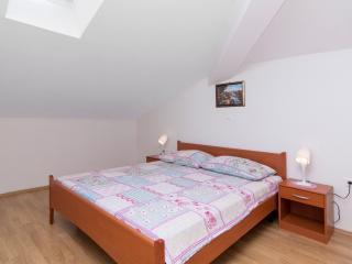TH00328 Apartments Amella / Comfort one bedroom A5, Pula