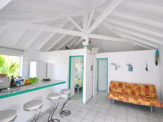 location bungalow saint francois guadeloupe