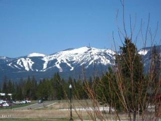 Riverwalk Of Whitefish, MT, Two Bedroom Condo